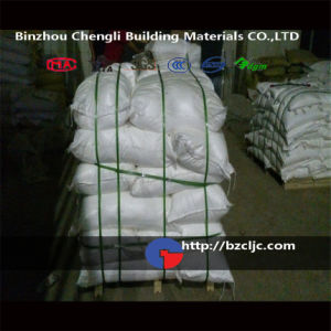 Water Treatment Chemical/Food Additive Sodium Gluconate (SG)