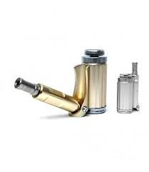 2013 Newest Electronic Cigarette Itaste Kit Itaste R80
