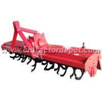 Farm Machinery Equipment 1gqn Series Rotary Tiller