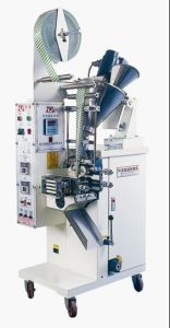 Automatic Coffee Powder Packing Machine (DXD-40F) pictures & photos