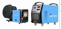 Multi-Porcess Digital Inverter Pulse MIG Mag Welding Machine