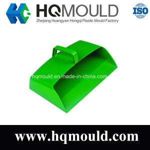 Plastic Home Use Dustpan Injection Tooling pictures & photos