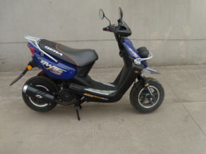 New 150CC Scooter BWS