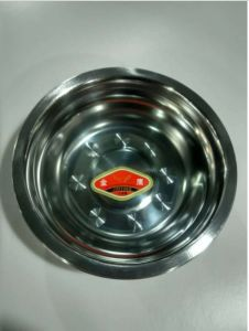 Cheap Price Stainless Steel Plate for Tableware (CS-044)