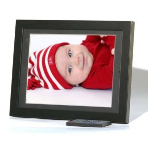 12.1 Inch Digital Photo Frame (CL-DPF0120W)