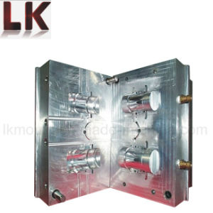 High Speed Fast Prototype Mould with Competitive Price