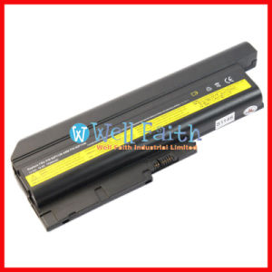 Battery for IBM (N7449)