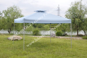 Foldable Gazebo With Window (OCT-FG006) pictures & photos