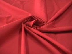 Polyester Pongee Fabric for Women Jacket Fabric (PPT)