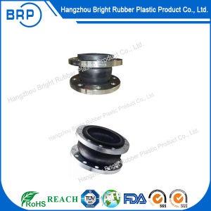Pvc Fittings Rubber