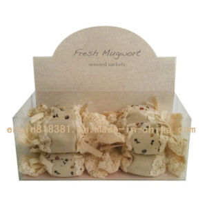 Scented Sachets Display Set (FS11709-2)