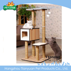 Whole Cat Tree Furniture Manufacturers Suppliers Made In China