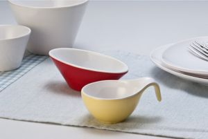 Melamine Sauce Dish/Condiment Dish (CC15702-05) pictures & photos