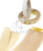 Best-Selling Taped Hair Extension
