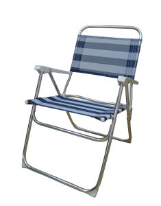 Beach Chair (YLX-3049)