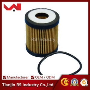 OEM 1s7j-6744mc Auto Oil Filter for Ford Mondeo