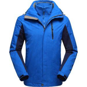 Men/'s Winter Ski Suit Jacket Waterproof Coat Snowboard Snowsuits Windproof Hot
