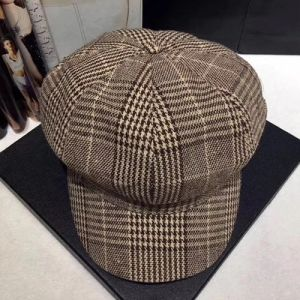 494d06f1 China Newsboy Hats, Newsboy Hats Manufacturers, Suppliers, Price | Made -in-China.com