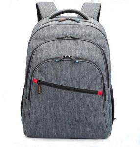 15 Inch Laptop Fashion Versatility Backpack Sh-16061628 pictures & photos