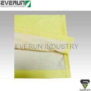 ER8250 High visibility Work Shirt reflective Shirt pictures & photos