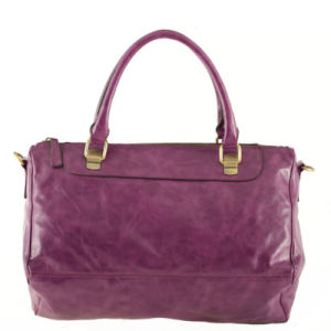 Fashion Ladies Bags The Trend Handbags