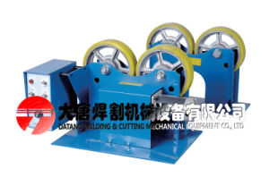 Factory Sales 1t Self-Aligning Roller pictures & photos