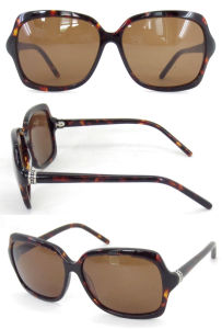 Acetate Sunglasses, Sunglasses Acetate, Custom Acetate Sunglasses pictures & photos