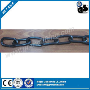G30 Lashing Link Chain Sling pictures & photos