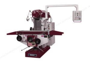 RAM-Type Universal Milling Machine (M5646/1) pictures & photos