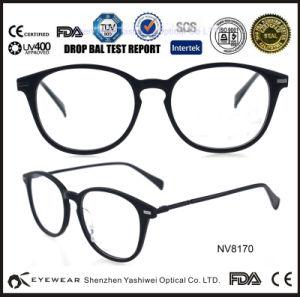 trendy glasses vintage eyeglass frames online spectacles - Eyeglass Frames Online
