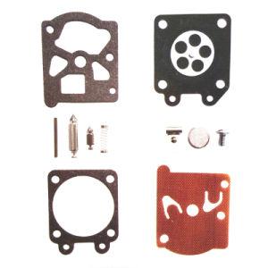 China Carburetor Rebuild Kit K11-Wat Carb Repair Diaphragm