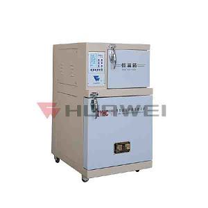 (ZYHC-20) Automatic Control Far-Infrared Electrode Oven pictures & photos
