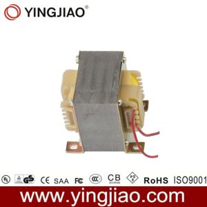 12W Power Transformer for Switching Power Supply pictures & photos