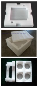 EPE Foam Molding in Protective Packaging/EPE Foam Sponge Packing