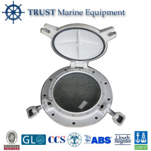 Marine A60 Welded Porthole Window, A60 Side Scuttle pictures & photos
