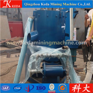 99% Recovery Rate Gold Processing Equipment, Gold Centrifugal Concentrator pictures & photos