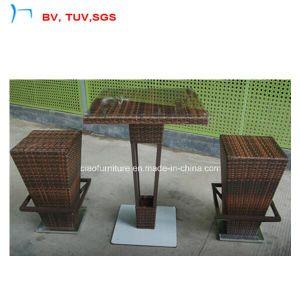 Costco Bar Furniture Steel Bar Set For Sale