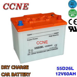 How long does a electric rc car battery last #