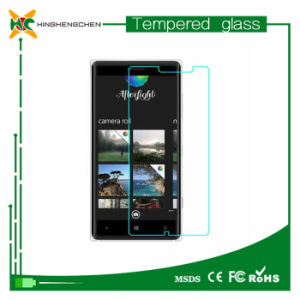 Wholesale Tempered Glass Screen Protector for Nokia pictures & photos