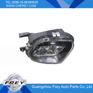 Fog Light for Mercedes Benz Sprinter 906 2118200556 pictures & photos