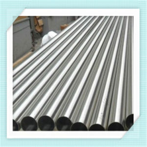 ASTM A312 Stainless Steel Pipes and ASTM A789/A790 Uns 32750 Uns 32760