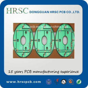 PCB (PCBA) with Fr4 Material for Electronic Component Printed Circuit Board pictures & photos