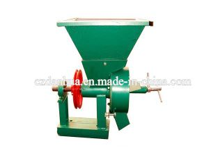 16 Kg Productive Rice Milling Machine