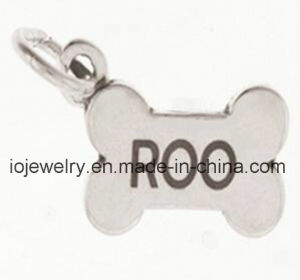 Fashion Custom Alphabet Letter Charm USA Charm pictures & photos