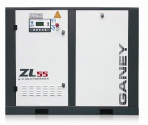 55kw Direct-Coupled Screw Air Compressor