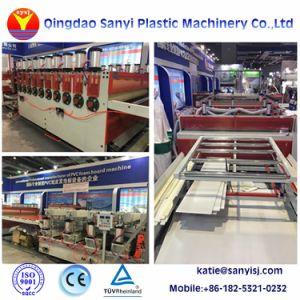 WPC Machinery