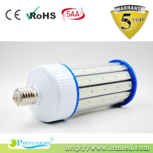 Energy Saving Industrial Light Warehouse 200W LED Corn Bulb