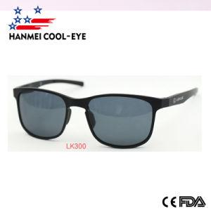7b8c5428c0 OEM Aluminium Sunglasses