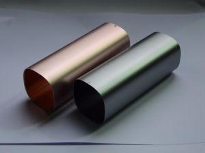 Wholesale Aluminum Product