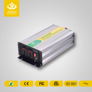China Power Inverter For Air Conditioner, Power Inverter For